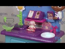 doc mcstuffins get better doc mcstuffins get better check up center from just play