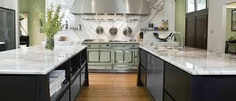 connecticut kitchen design kitchen design connecticut kitchen design ct kitchen design