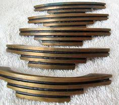 Art Deco Cabinet Pulls Gallery Of Sold Antique Drawer Pulls