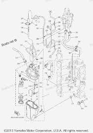 tpi wiring harness diagram ford radio and with kwikpik me