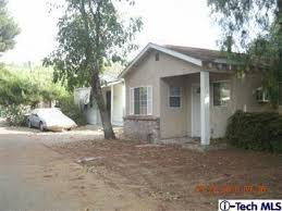 355 square feet 355 square feet in shadow hills seeks charismatic buyer curbed la