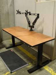 Used Office Furniture Columbia Sc by New And Used Office Furniture Seattle Wa Used Cubicles File