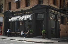 restaurants for thanksgiving reservations sfgate