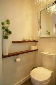 images of small bathrooms diy faux floating shelves shelves house and bath