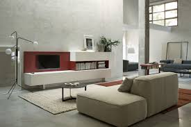 Home Design Uk Magazine by Stunning Decorations Modern Living Room Bright White Tv Areas With
