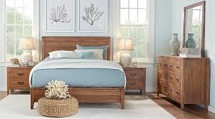 Light Colored Bedroom Furniture by Affordable Queen Bedroom Sets For Sale 5 U0026 6 Piece Suites