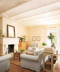 home design and decor provencal style home interior provencal