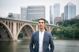 pink martini ari shapiro for npr u0027s ari shapiro portland will always feel like home