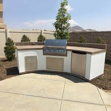 outdoor kitchen islands orange county summerset superstore