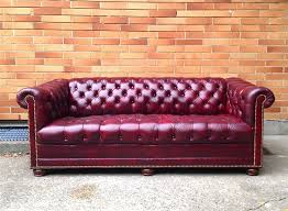 Vintage Tufted Sofa by 179 Best May I Seat There Images On Pinterest One Kings Lane