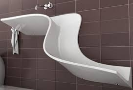 Small Pedestal Bathroom Sinks Excellent Ideas Bathroom Sinks With Pedestals Bathroom Sinks