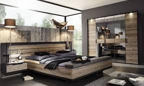m bel schlafzimmer steffen möbel jetzt bis zu 50 reduziert