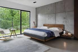 Wohnzimmer Einrichten Altbau Einrichtungs Idee Dekoration Rodmansc Org