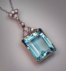 vintage necklace pendants images 113 best jewelry i should own images ancient jpg