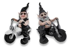 home depot black friday harley davidson motorcycle gnoschitt and gnofun ride again pair of motorcycle riding biker