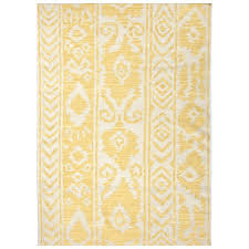 Yellow Flat Weave Rug 159 Best Rugs Images On Pinterest Great Deals Sisal Rugs And