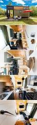 628 best camper images on pinterest architecture glamping and