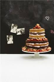 wedding cake surabaya 50 best simple wedding cakes images on marriage