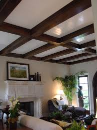 Different Home Design Types Types Of Ceilings Ccd Engineering Ltd
