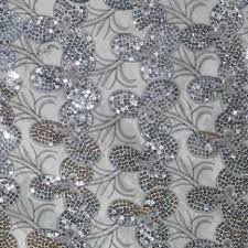 table cloth rentals sequin white deco tablecloth rental for your wedding party or