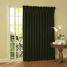 vertical blind alternatives sliding glass door sliding door lock