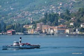 12 reasons to stay at the grand hotel villa serbelloni in bellagio