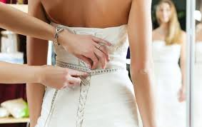 wedding dress alterations london clothing alterations curtain alterations wedding dress alterations