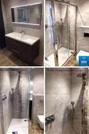 Kirb Perfect Shower by Best 25 Shower Installation Ideas On Pinterest Master Bathroom