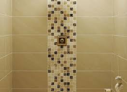Latest Beautiful Bathroom Tile Designs by 7 Mosaic Tile Design Ideas Latest Beautiful Bathroom Tile Designs