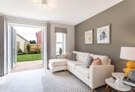rivel u0027s green houses for sale cullompton devonshire homes