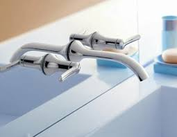 bathtub faucet wall mount wall mount bathroom faucets