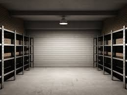 what is the best lighting for pictures the best garage lighting for your home bob vila