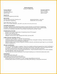 Resume Samples Warehouse by Sample Resume For Dishwasher Two Page Resume Sample Public