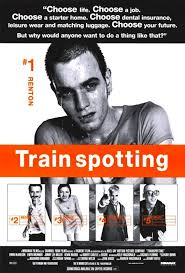 Trainspotting ()