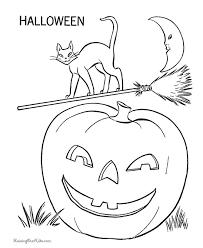 137 coloring easter u0026 halloween images