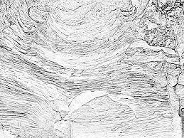 limestone cliff coloring pages printable u0026 free australia