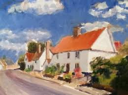 cambridge art workshops oil painting classes in cambridge home