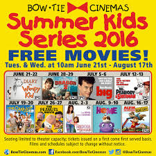 free and cheap family movies around richmond richmond bargains