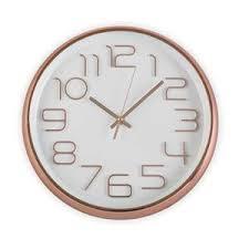 horloge cuisine pas cher horloge cuisine design achat vente pas cher