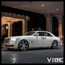 roll royce wraith on rims rolls royce wheels ebay