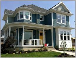 awesome exterior paint color wheel pictures amazing house