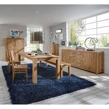 Quadrato Esszimmertisch Quadrato Möbel