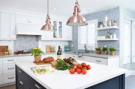 how to choose a kitchen backsplash choosing the ideal backsplash for your kitchen