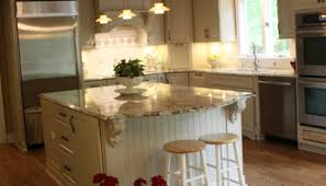 factory direct cabinets factory direct kitchen cabinets design cabinets direct admirable kitchen cabinets direct plus popular exotic amiable kitchen cabinets
