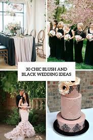 unique wedding colors black weddings wedding ideas photos gallery www terra