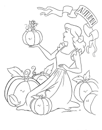 disney cinderella coloring pages ideas u2014 fitfru style