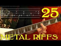 134 best guitar tuition videos images on pinterest guitar