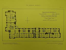 princeton university floor plans 57 0ed5c5f2 5cdb 4c72 92c6 ced376abc9be jpeg v u003d1403756948