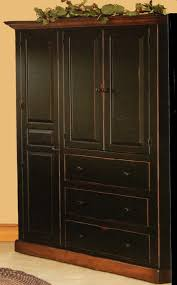 Armoire Dictionary All Dressers Chests Armoires