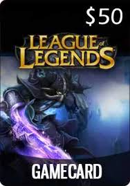 10 dollar steam gift card league of legends 10 pre paid card delivered online